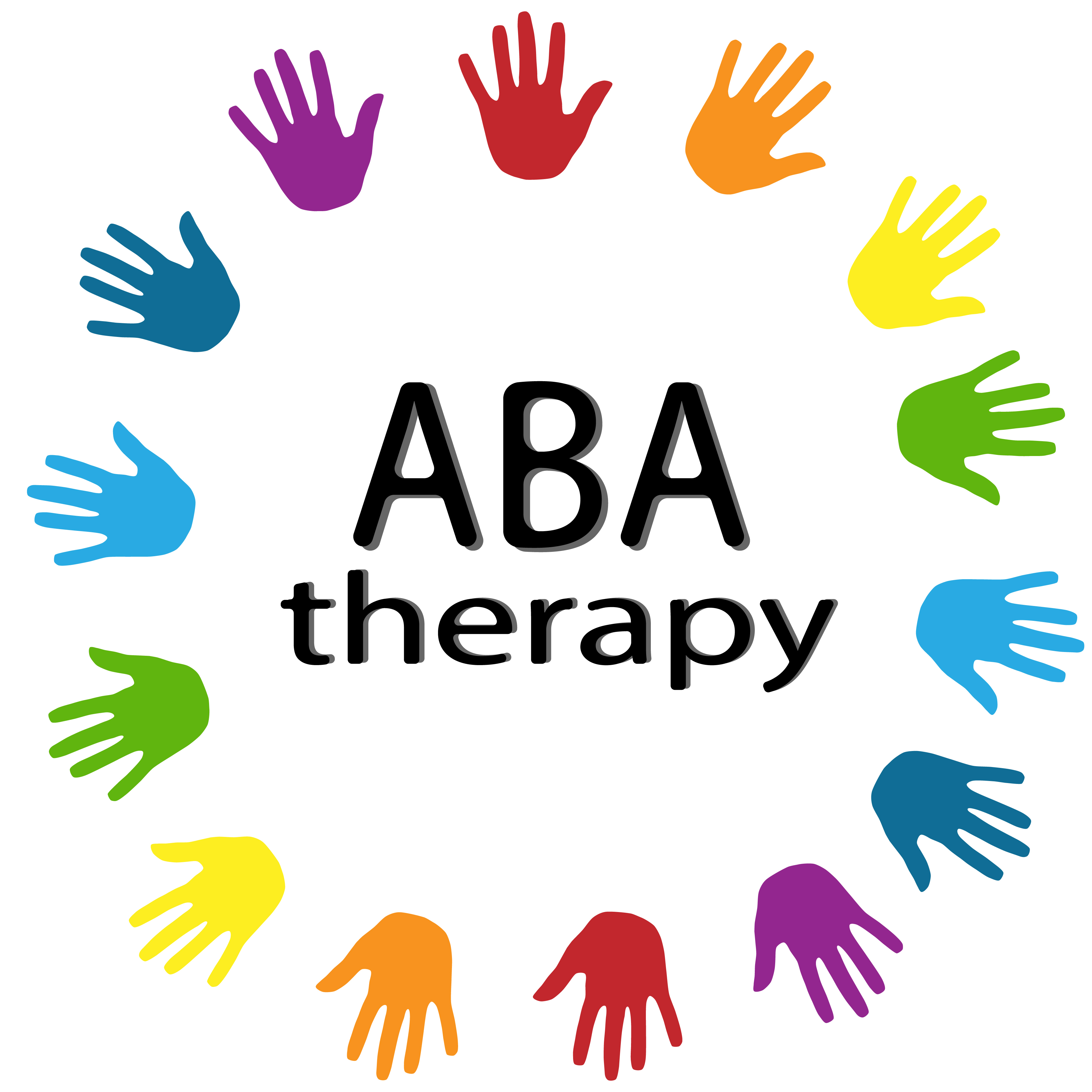 aba therapy